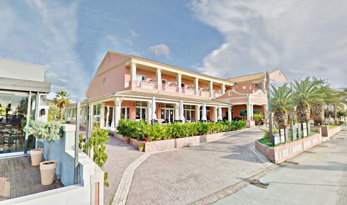 Продажа бизнеса отель дать объявление сниму квартиру в павлодаре