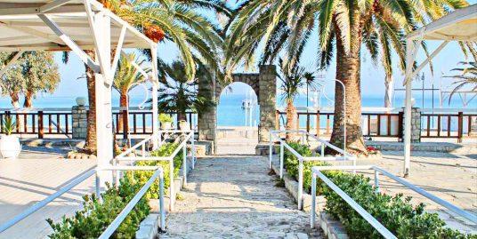 Hotel For Sale Marmaras Sithonia Halkidiki – 460 sq.m