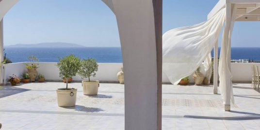 Hotel For Sale Crete – 14 Rooms – Heraklio