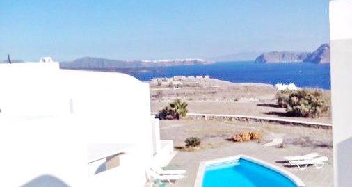 House for Sale Santorini,  Akrotiri