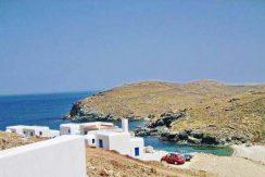 mykonos-greece-sales0