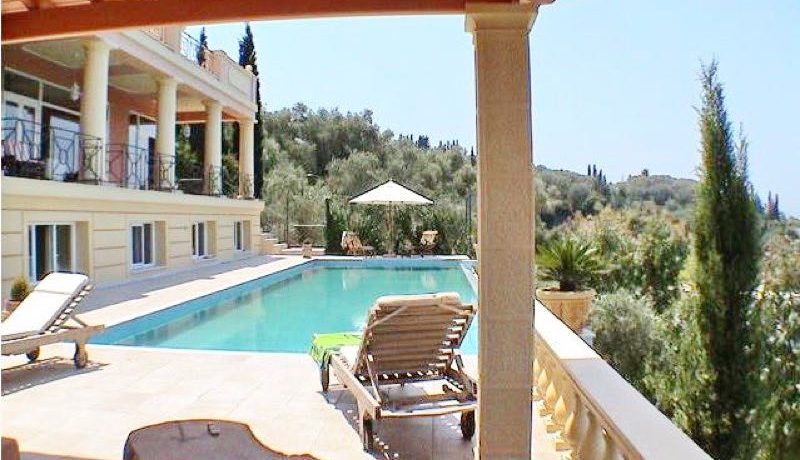 magnificent-villa-greece-corfu-2