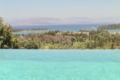 magnificent-villa-greece-corfu-4