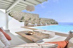 mykonos-luxury-villa-for-sale-0
