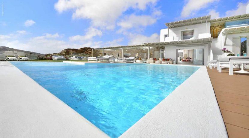 mykonos-luxury-villa-for-sale-1