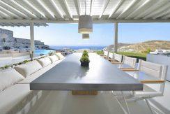mykonos-luxury-villa-for-sale-10