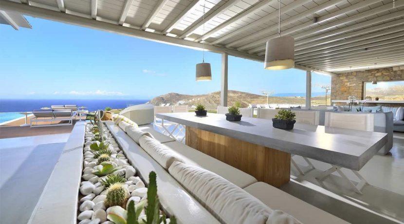 mykonos-luxury-villa-for-sale-11