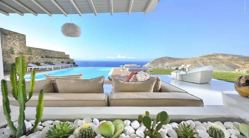 mykonos-luxury-villa-for-sale-12