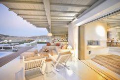 mykonos-luxury-villa-for-sale-13