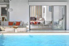 mykonos-luxury-villa-for-sale-14
