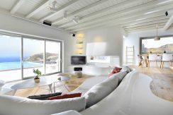 mykonos-luxury-villa-for-sale-15