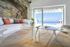 mykonos-luxury-villa-for-sale-16