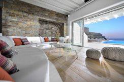 mykonos-luxury-villa-for-sale-17