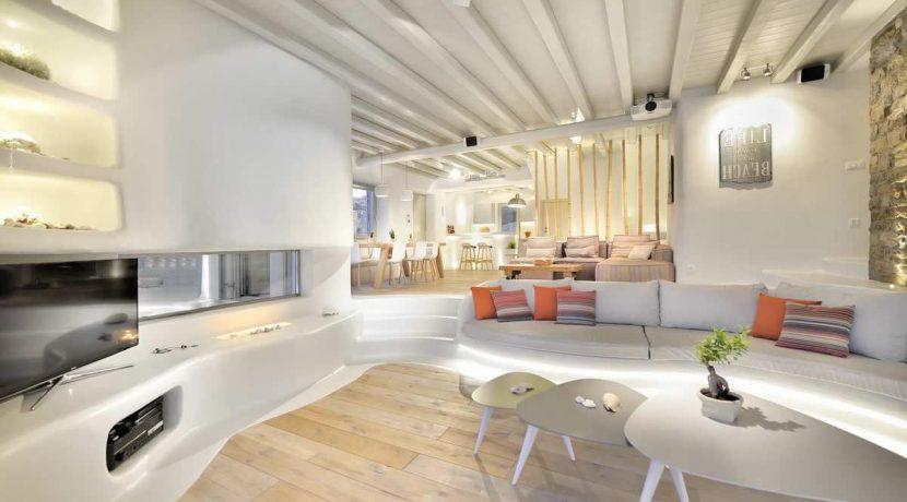 mykonos-luxury-villa-for-sale-18