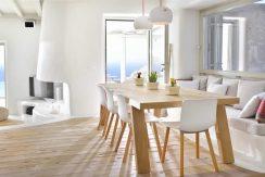 mykonos-luxury-villa-for-sale-19
