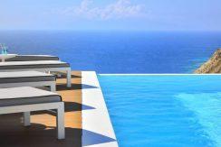 mykonos-luxury-villa-for-sale-2