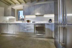 mykonos-luxury-villa-for-sale-20