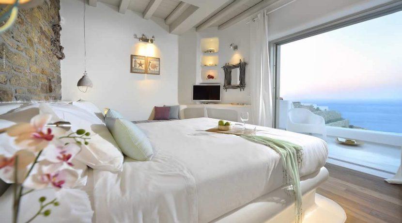 mykonos-luxury-villa-for-sale-21