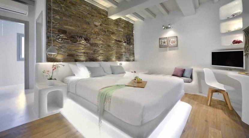mykonos-luxury-villa-for-sale-22