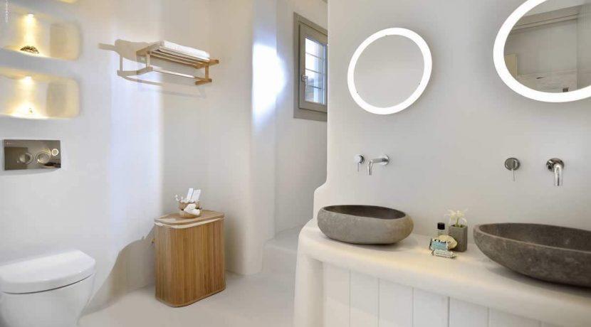 mykonos-luxury-villa-for-sale-23