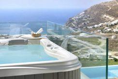 mykonos-luxury-villa-for-sale-24