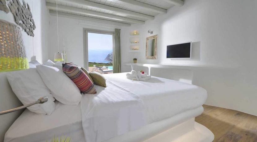 mykonos-luxury-villa-for-sale-25
