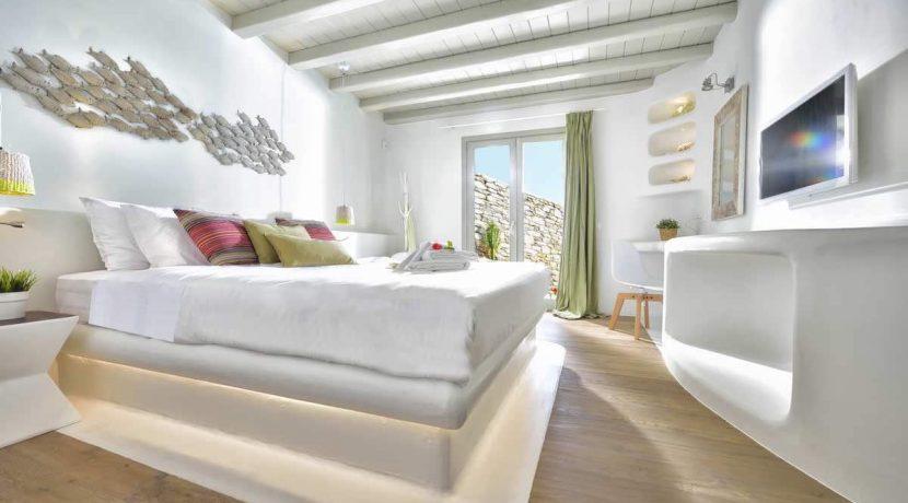mykonos-luxury-villa-for-sale-26