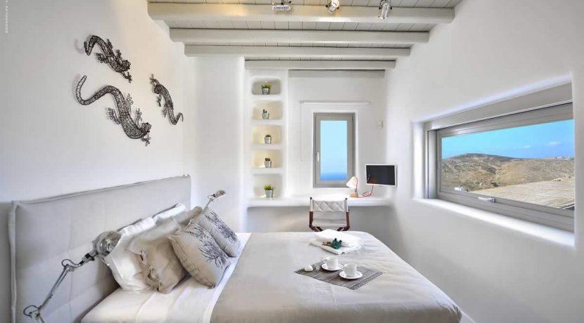 mykonos-luxury-villa-for-sale-27
