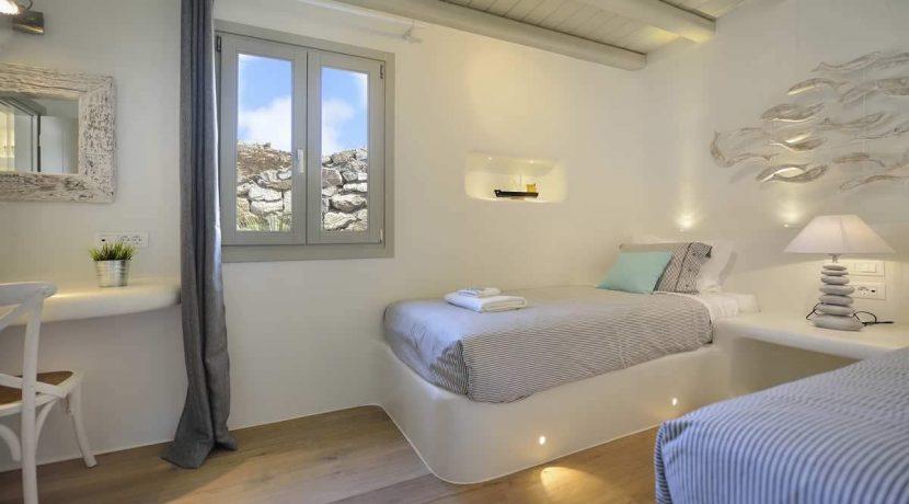 mykonos-luxury-villa-for-sale-28