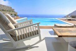 mykonos-luxury-villa-for-sale-3