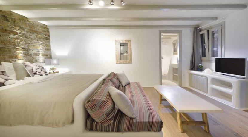 mykonos-luxury-villa-for-sale-30