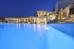 mykonos-luxury-villa-for-sale-32