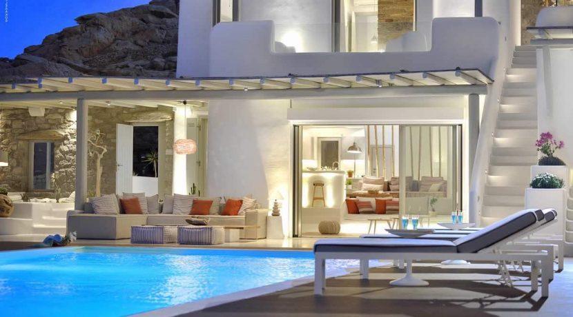mykonos-luxury-villa-for-sale-33