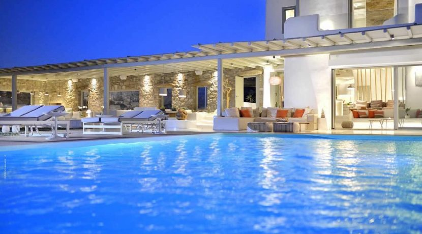 mykonos-luxury-villa-for-sale-34