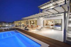 mykonos-luxury-villa-for-sale-35