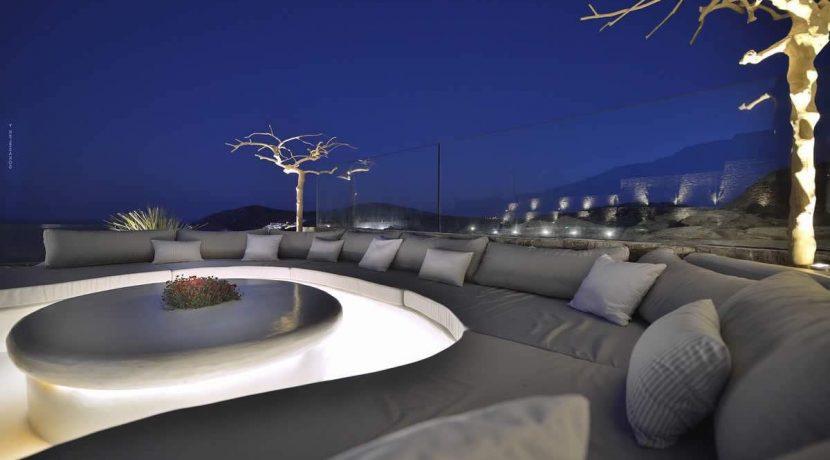 mykonos-luxury-villa-for-sale-36