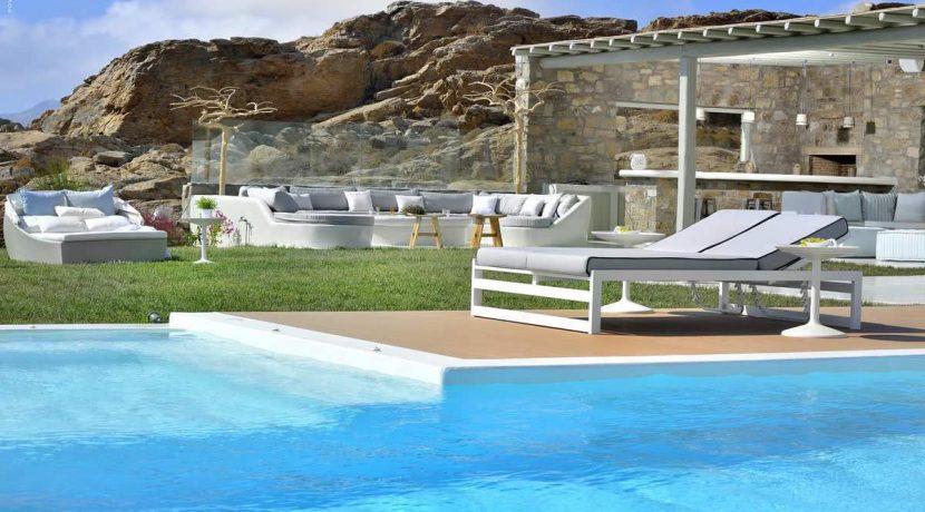 mykonos-luxury-villa-for-sale-4