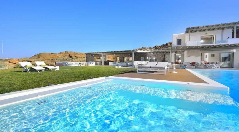 mykonos-luxury-villa-for-sale-5