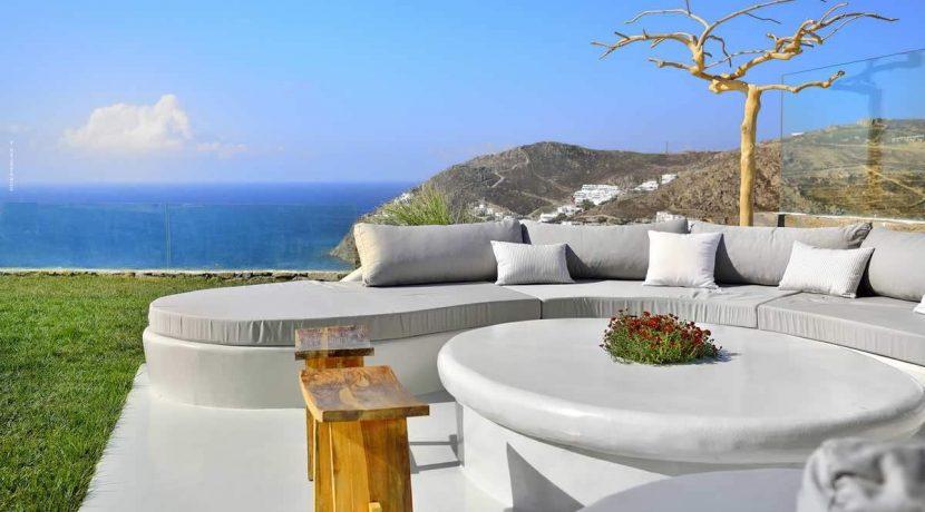 mykonos-luxury-villa-for-sale-6