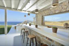 mykonos-luxury-villa-for-sale-7