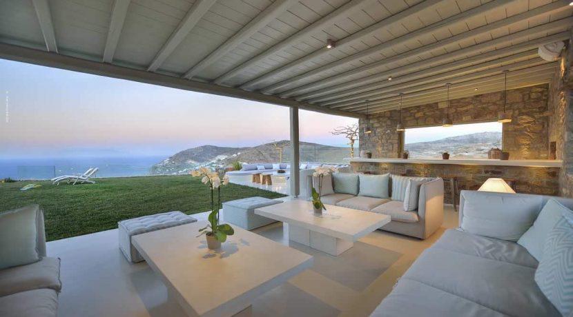 mykonos-luxury-villa-for-sale-8