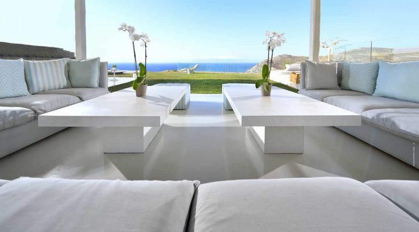 mykonos-luxury-villa-for-sale-9