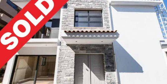 House For Sale Kifisia Politia