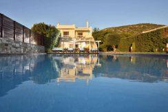 sea-view-villa-south-athens-for-sale-0