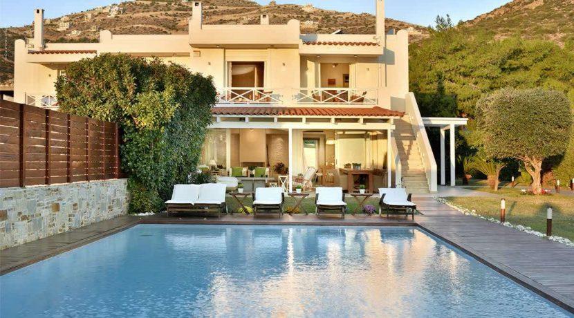 sea-view-villa-south-athens-for-sale-1