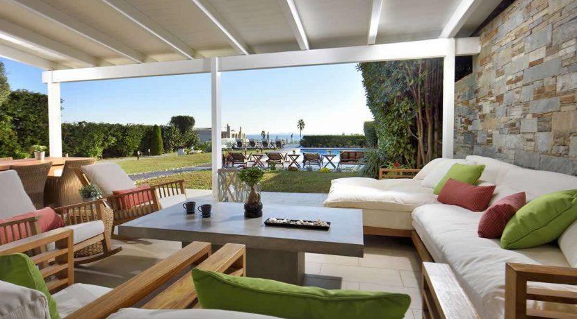 sea-view-villa-south-athens-for-sale-10