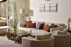 sea-view-villa-south-athens-for-sale-12
