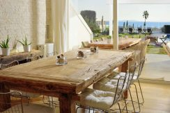 sea-view-villa-south-athens-for-sale-13
