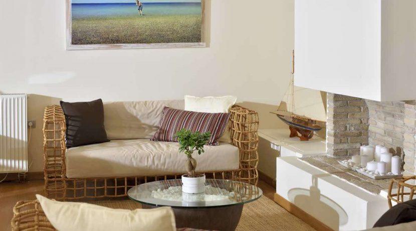 sea-view-villa-south-athens-for-sale-14