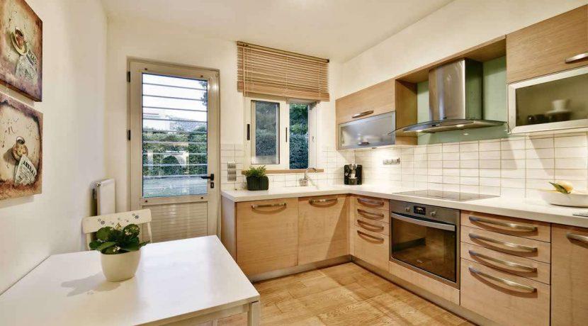 sea-view-villa-south-athens-for-sale-15